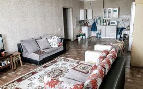 3-комнатная квартира, 95.4 м², 6/12 этаж, Акан серы 16 — Окжетпес за 20.5 млн 〒 в Нур-Султане (Астана), Сарыарка р-н
