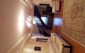 7-комнатный дом, 470 м², 12 сот., Панель центр за 130 млн 〒 в Караганде, Казыбек би р-н