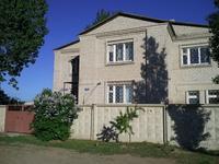 8-комнатный дом, 428 м², 12 сот.