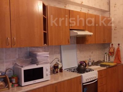 3-комнатная квартира, 59 м², 2/5 эт., Богенбай батыра — Исаева за 23.5 млн ₸ в Алматы, Алмалинский р-н — фото 3