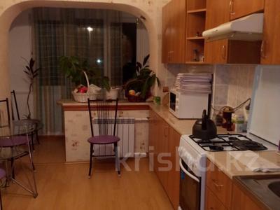 3-комнатная квартира, 59 м², 2/5 эт., Богенбай батыра — Исаева за 23.5 млн ₸ в Алматы, Алмалинский р-н — фото 2