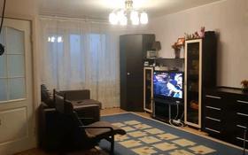 3-комнатная квартира, 60 м², 4/5 этаж, Микрорайон Боровской 56 за 11 млн 〒 в Кокшетау