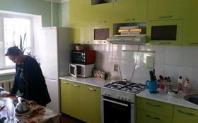 1-комнатная квартира, 38 м², 1/4 этаж, улица Жансугурова 187 за 6.5 млн 〒 в Талдыкоргане