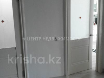 3-комнатная квартира, 92 м², 9/9 этаж, Назарбаева за 28.9 млн 〒 в Кокшетау — фото 5
