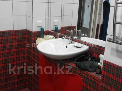 3-комнатная квартира, 92 м², 9/9 этаж, Назарбаева за 28.9 млн 〒 в Кокшетау — фото 8
