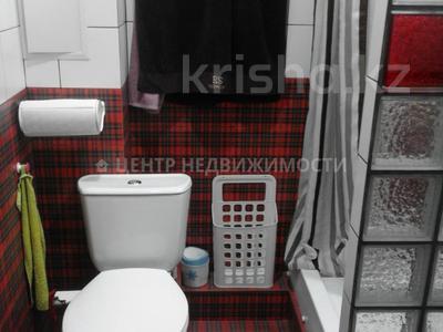 3-комнатная квартира, 92 м², 9/9 этаж, Назарбаева за 28.9 млн 〒 в Кокшетау — фото 9