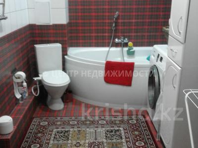 3-комнатная квартира, 92 м², 9/9 этаж, Назарбаева за 28.9 млн 〒 в Кокшетау — фото 6