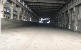 Промбаза 11 га, Калинина 17а за 45 000 ₸ в Отеген батыре Батыре