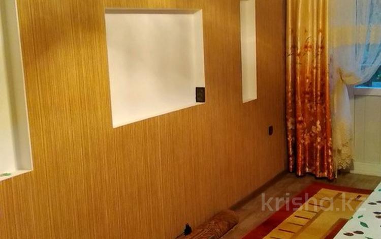 2-комнатная квартира, 44.5 м², 3/5 этаж, Мынбулак 46 за 7.8 млн 〒 в Таразе