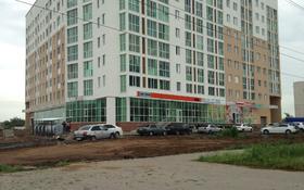 Магазин площадью 90 м², Кургалжынское шоссе 20Б за 1 800 ₸ в Астане, Есильский р-н
