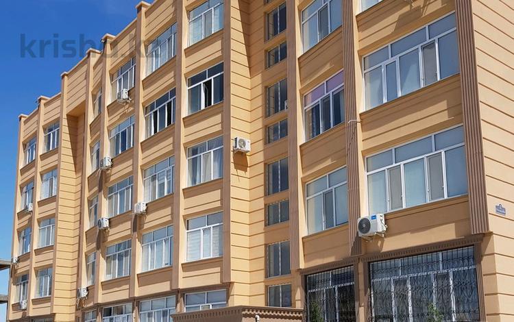 2-комнатная квартира, 68.2 м², 4/5 этаж, 31А мкр 12 за 14.5 млн 〒 в Актау, 31А мкр