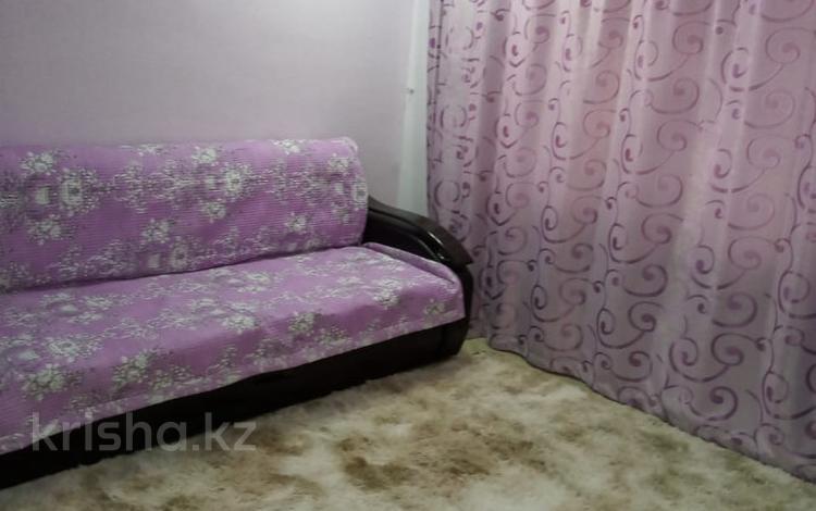 2-комнатная квартира, 42 м², 8/9 этаж, Датова 17 за 4.2 млн 〒 в Уральске