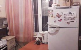3-комнатная квартира, 56 м², 1/5 эт., К.Пшенбаева 29 КВ 23 — Пшенбаева/Дуйсенбаева за 5.3 млн ₸ в Экибастузе