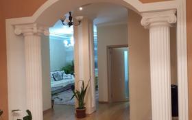 3-комнатная квартира, 100 м², 10/15 этаж, Сакена Сейфуллина 8 за 34 млн 〒 в Нур-Султане (Астана), Сарыаркинский р-н