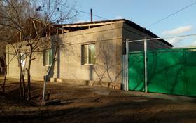 9-комнатный дом, 200 м², 10 сот., Ахметова 10 — Сулеймена Ескараева за 18 млн ₸ в