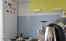 3-комнатная квартира, 58 м², 4/5 эт., Каржаубайулы за 10.5 млн ₸ в Семее