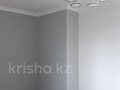 1-комнатная квартира, 26 м², 4/5 эт., Республики 1/1 за ~ 8.2 млн ₸ в Нур-Султане (Астана) — фото 4