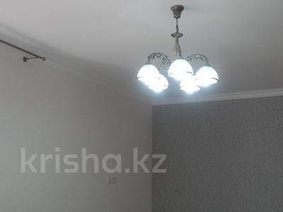 1-комнатная квартира, 26 м², 4/5 эт., Республики 1/1 за ~ 8.2 млн ₸ в Нур-Султане (Астана) — фото 5