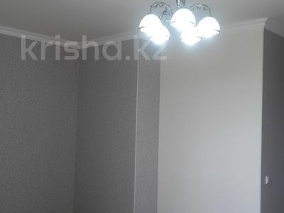 1-комнатная квартира, 26 м², 4/5 эт., Республики 1/1 за ~ 8.2 млн ₸ в Нур-Султане (Астана) — фото 6