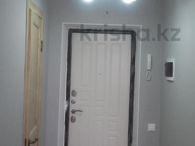 1-комнатная квартира, 26 м², 4/5 эт., Республики 1/1 за ~ 8.2 млн ₸ в Нур-Султане (Астана) — фото 7