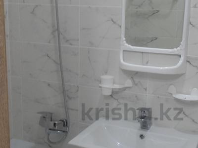 1-комнатная квартира, 26 м², 4/5 эт., Республики 1/1 за ~ 8.2 млн ₸ в Нур-Султане (Астана) — фото 8