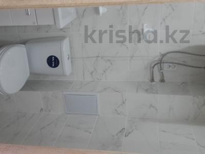1-комнатная квартира, 26 м², 4/5 эт., Республики 1/1 за ~ 8.2 млн ₸ в Нур-Султане (Астана) — фото 9