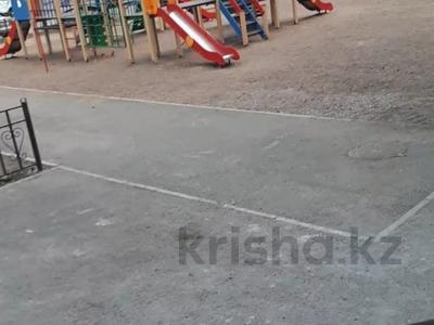 1-комнатная квартира, 26 м², 4/5 эт., Республики 1/1 за ~ 8.2 млн ₸ в Нур-Султане (Астана) — фото 15