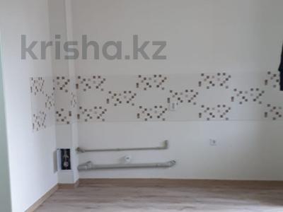 1-комнатная квартира, 26 м², 4/5 эт., Республики 1/1 за ~ 8.2 млн ₸ в Нур-Султане (Астана)