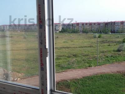 1-комнатная квартира, 26 м², 4/5 эт., Республики 1/1 за ~ 8.2 млн ₸ в Нур-Султане (Астана) — фото 13