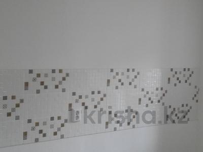 1-комнатная квартира, 26 м², 4/5 эт., Республики 1/1 за ~ 8.2 млн ₸ в Нур-Султане (Астана) — фото 2