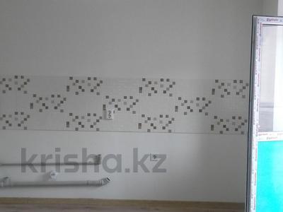 1-комнатная квартира, 26 м², 4/5 эт., Республики 1/1 за ~ 8.2 млн ₸ в Нур-Султане (Астана) — фото 3