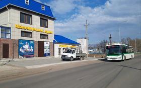 Помещение площадью 350 м², Орнек 2/1 за 40 млн ₸ в Нур-Султане (Астана), Сарыаркинский р-н