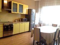 4-комнатная квартира, 150 м², 3/19 этаж помесячно