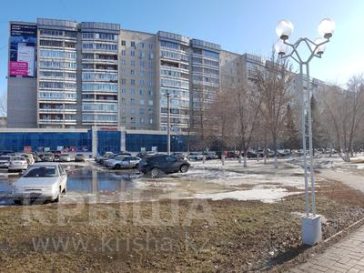 2-комнатная квартира, 53.5 м², 11/12 эт., Казахстан 72 — Кабанбай батыра за 15.9 млн ₸ в Усть-Каменогорске — фото 2
