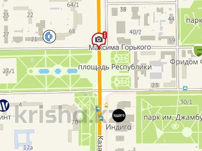 2-комнатная квартира, 53.5 м², 11/12 эт., Казахстан 72 — Кабанбай батыра за 15.9 млн ₸ в Усть-Каменогорске — фото 28
