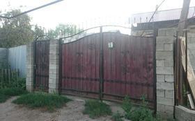 4-комнатный дом, 115 м², 7.5 сот., мкр Алгабас, Лермонтова 19 за 11.5 млн ₸ в Алматы, Алатауский р-н