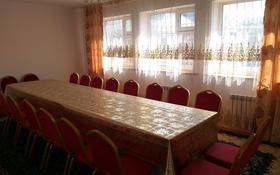 5-комнатный дом посуточно, 300 м², мкр Калкаман-2, Энет Баба 35 — Толе би за 20 000 〒 в Алматы, Наурызбайский р-н