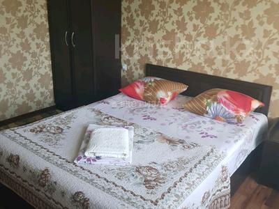 3-комнатная квартира, 65 м², 3/5 этаж, Конаева 10 за 17 млн 〒 в Таразе