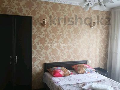 3-комнатная квартира, 65 м², 3/5 этаж, Конаева 10 за 17 млн 〒 в Таразе — фото 3