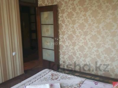 3-комнатная квартира, 65 м², 3/5 этаж, Конаева 10 за 17 млн 〒 в Таразе — фото 6