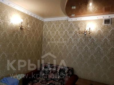 3-комнатная квартира, 65 м², 3/5 этаж, Конаева 10 за 17 млн 〒 в Таразе — фото 7