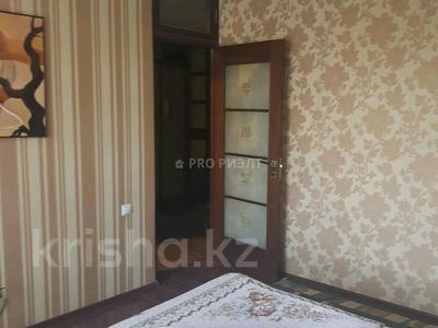 3-комнатная квартира, 65 м², 3/5 этаж, Конаева 10 за 17 млн 〒 в Таразе — фото 8