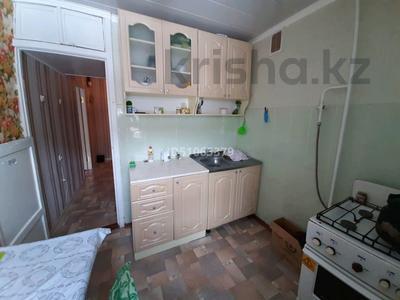 1-комнатная квартира, 37 м², 3/5 этаж, Валиханова 11 за 2.5 млн 〒 в Алге — фото 11