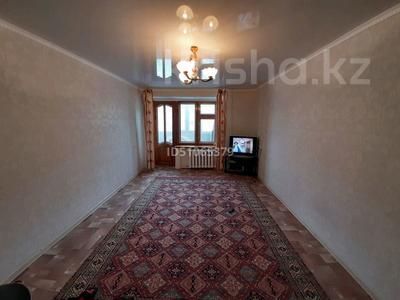 1-комнатная квартира, 37 м², 3/5 этаж, Валиханова 11 за 2.5 млн 〒 в Алге — фото 12