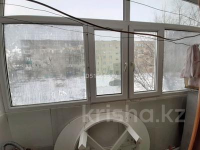 1-комнатная квартира, 37 м², 3/5 этаж, Валиханова 11 за 2.5 млн 〒 в Алге — фото 13