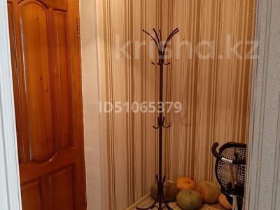 1-комнатная квартира, 37 м², 3/5 этаж, Валиханова 11 за 2.5 млн 〒 в Алге — фото 4