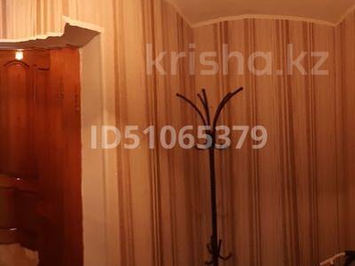 1-комнатная квартира, 37 м², 3/5 этаж, Валиханова 11 за 2.5 млн 〒 в Алге — фото 5