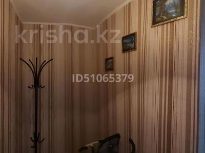 1-комнатная квартира, 37 м², 3/5 этаж, Валиханова 11 за 2.5 млн 〒 в Алге — фото 6