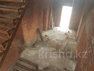 7-комнатный дом, 320 м², 7.5 сот., Джамбула 52 — Куйбышева за 39 млн 〒 в Кокшетау — фото 11