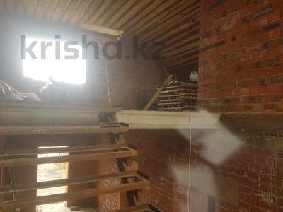 7-комнатный дом, 320 м², 7.5 сот., Джамбула 52 — Куйбышева за 39 млн 〒 в Кокшетау — фото 13